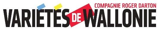 Variétés de Wallonie