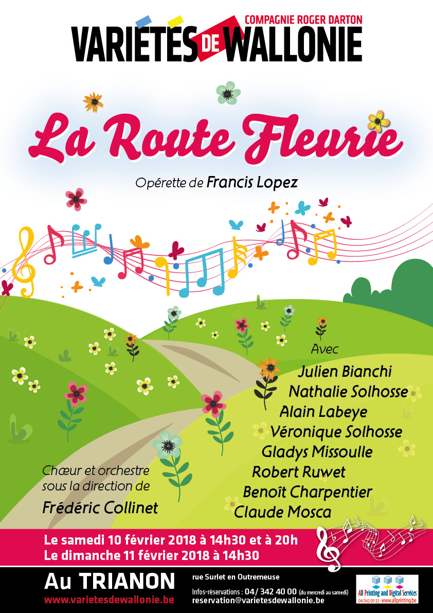 AFFICHE_ROUTE_FLEURIE